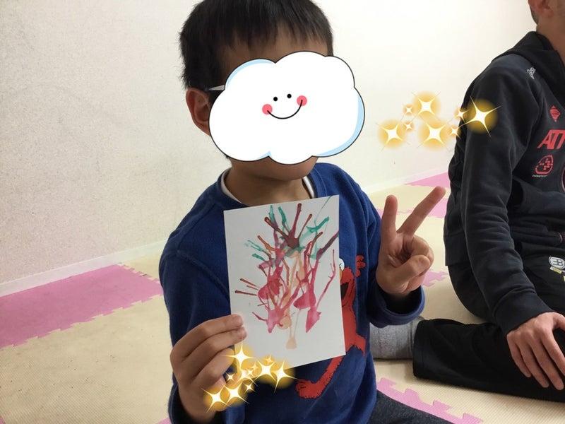 o1080081014657645284 - ♪11月29(金)♪toiro戸塚