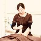 足うら筋膜リラックス整体とは?①の記事より
