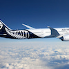 エアライン・オブ・ザ・イヤー2020はニュージーランド航空に決定!の画像