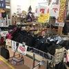 12月2日〜6日のお買い得情報!!の画像