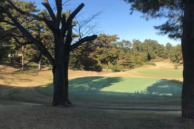 西武園 ゴルフ 天気