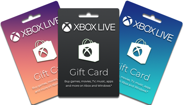 『Free Xbox Gift Cards No Survey』