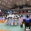 第64回全日本学生拳法選手権大会の画像