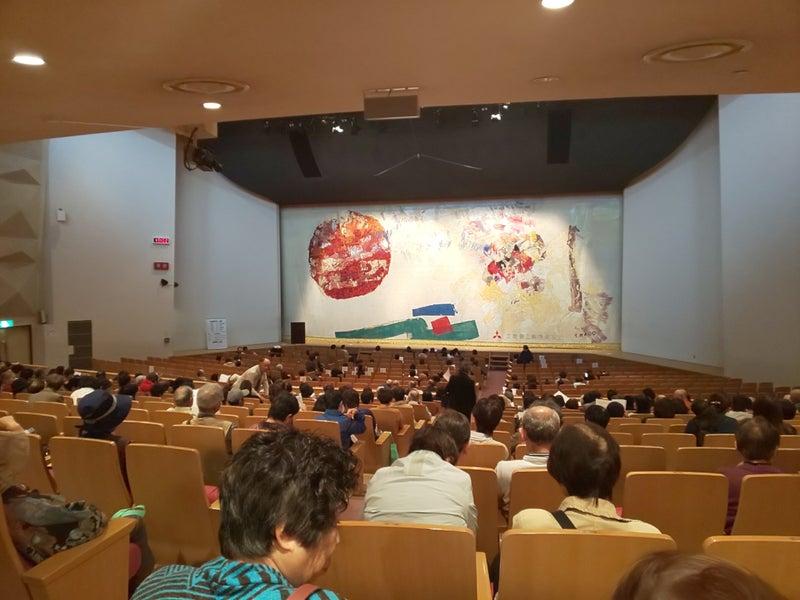 20191110高砂市社会福祉協議会の終活セミナー(講師:明石久美)3