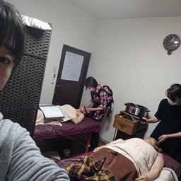 画像 【開催報告】バザルトストーン練習会in徳島 の記事より