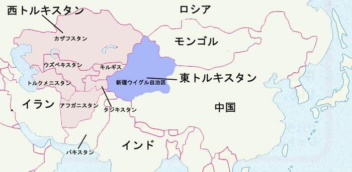 https://stat.ameba.jp/user_images/20191203/12/rimdom/41/d9/j/o0700034314659168027.jpg