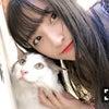 山崎亜美瑠 「先輩方の卒業」の画像