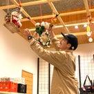 12月とオススメ商品のPick Up!!の記事より