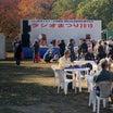 和歌山放送開局60周年記念ラジオ祭り❣️
