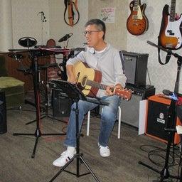 画像 楽器(演奏)適齢期について の記事より 3つ目