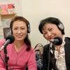本日放送のゲストは、「私発信トーク会 #YOUTOO」主宰の木元栄子さんの画像