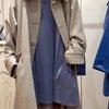 人気カラー/八千代台店の画像