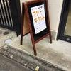 1dayフリーマーケット @yururiの画像