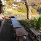 小豆島オリーブ公園【旅の2日目】の記事より