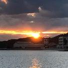 小豆島・寒霞渓の紅葉【旅の3日目】の記事より