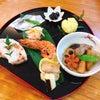 おせち料理 ~姫路教室~の画像