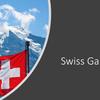 ゲームスタジオ - スイス Game studios - Switzerlandの画像