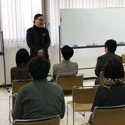 画像 札幌キュビズムカット講習☆ の記事より 2つ目