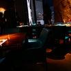 銀座 モダンインド料理  スパイスラボ トーキョーでディナー