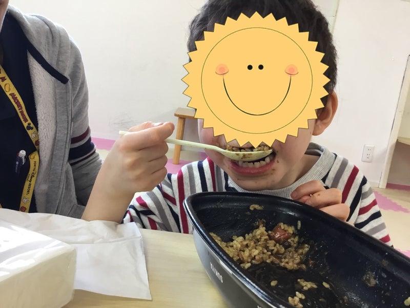 o1080081014660755902 - ♪12月1日(日)♪toiro戸塚