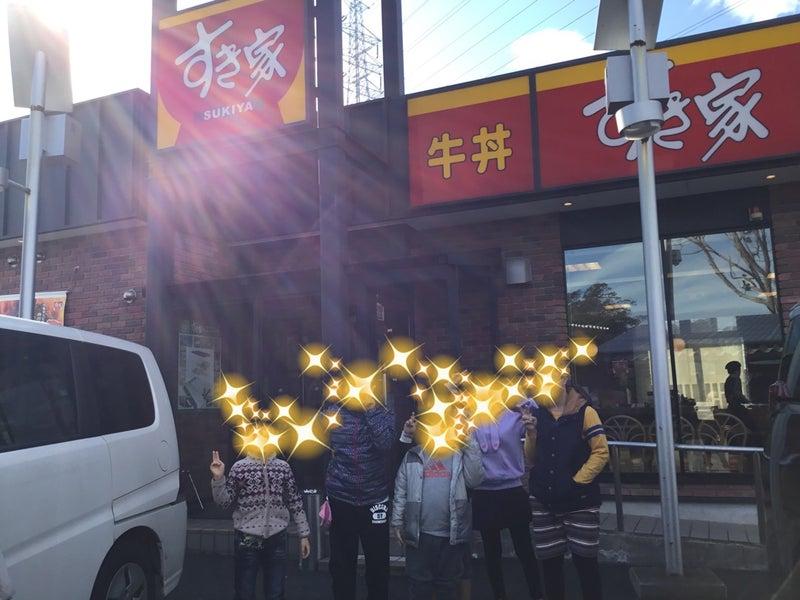 o1080081014660755776 - ♪12月1日(日)♪toiro戸塚