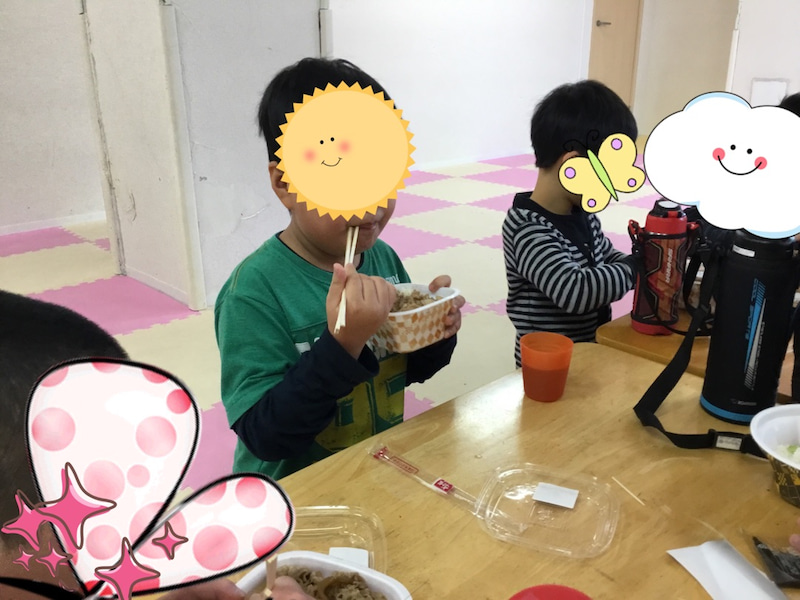 o1080081014660755927 - ♪12月1日(日)♪toiro戸塚