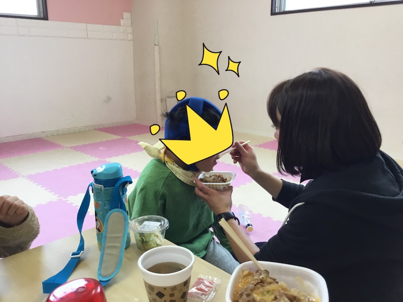o1080081014660755973 - ♪12月1日(日)♪toiro戸塚