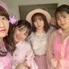 12月4日 アルバムムム! 小関舞の画像