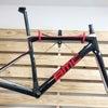 待望の2019年モデル!BMC  Teammachine SLR01入荷!の画像
