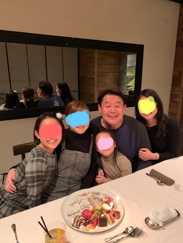https://stat.ameba.jp/user_images/20191205/20/masaru-hanada/87/11/j/o1080144014661807670.jpg