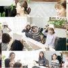 1月「Very Veryなお茶会」を開催いたします「笑う門には福来る」の画像