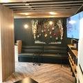 バービースタイル 愛知県 名古屋市 整理収納アドバイザー お部屋のお片付け お掃除