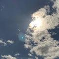 本来の光を取り戻すお手伝い♥心屋・エリージアム・ヒーリングカウンセラー とおやまゆみ【ゆんゆん】