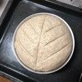 楽に時短*日常をもっと愉しむ大人のお片づけ*下北沢ケーキ.パン教室