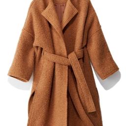 画像 もう悩まないスカートとコートの丈感について の記事より 2つ目