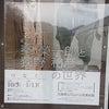 「円山川公苑美術館」彫刻家 秦 榮一郎と荻野 和彦の世界の画像