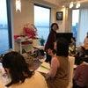 ヒーラー養成講座体験談 東京都Yさんの画像