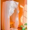◆《思考♡心♡体》総デトックス祭り*Xmas特別メニューご案内の画像