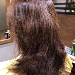 画像 取り戻そう!あの頃の髪を。 の記事より 1つ目