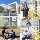 【11月開催レポ】カメラのキタムラ 湘南T-SITE店 ママのための本格的写真教室の記事より