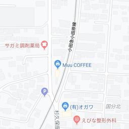 画像 美味しいコーヒー淹れ方講座(2019.11.11) の記事より 3つ目