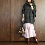 UNIQLO 人気過ぎて追加分も完売予感のスカート