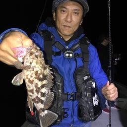 画像 タチウオ、キジハタ、ヒラメ、マゴチ、根魚 の記事より 10つ目