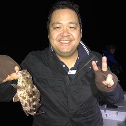 画像 タチウオ、キジハタ、ヒラメ、マゴチ、根魚 の記事より 9つ目