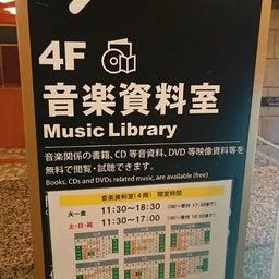 画像 自分のために学ぶ〈袖ケ浦市 ピアノ エレクトーン くらの音楽教室〉 の記事より