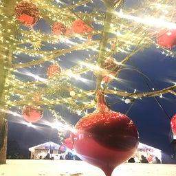画像 クリスマスマーケット の記事より 6つ目