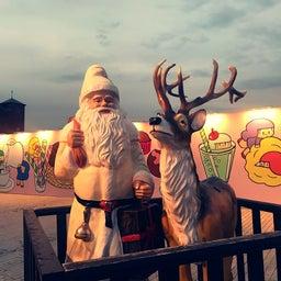 画像 クリスマスマーケット の記事より 3つ目