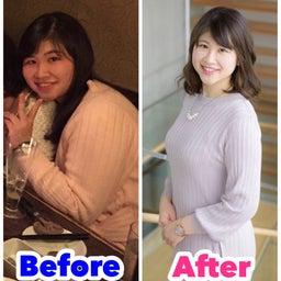 画像 【残1】Re-White Diet 体験セッション募集開始 の記事より 12つ目