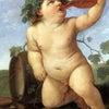 悪酔いしたくない、二日酔いになりたくない…そんなアナタに。の画像