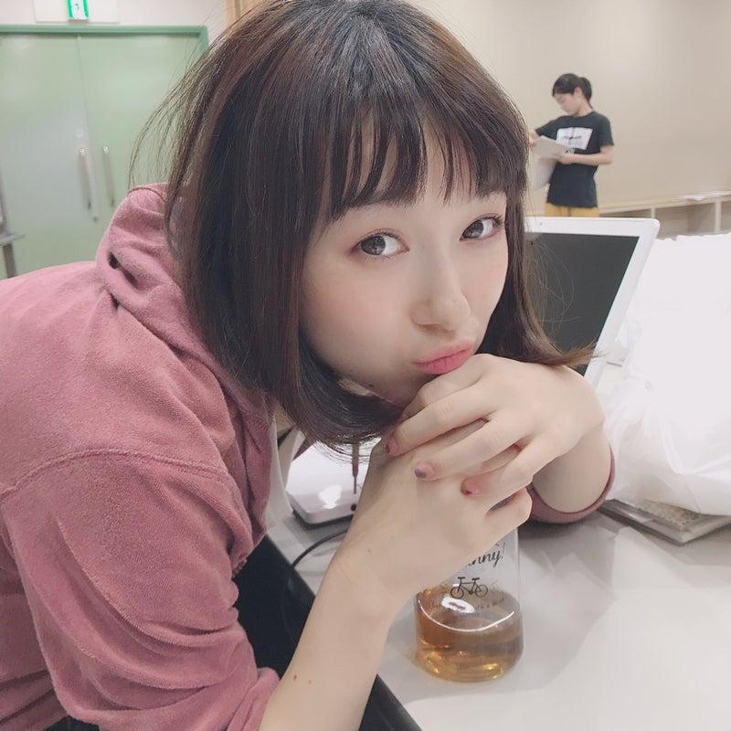 江田恵の生態(内田めぐみ) | 新!ソラカメブログ